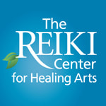 The Reiki Center for Healing Arts, Columbus, Ohio